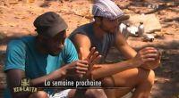 Koh Lanta 2012 : tensions, vers vivants et nouveau collier d'immunité au programme ! (VIDEO)