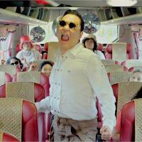 PSY : Gangnam Style dépasse le milliard de vues sur YouTube !