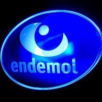 Secret Beach : la nouvelle télé-réalité d'Endemol annulée ?