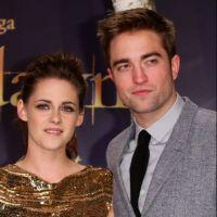 Robert Pattinson et Kristen Stewart : finalement pas ensemble pour Noël !
