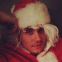 Katy Perry : John Mayer est son Papa Noël ! (PHOTO)