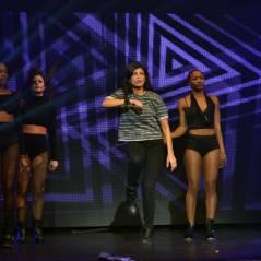 Jam'Girls Comedy : passez le 30 décembre avec 9 filles canons et drôles