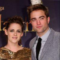 Kristen Stewart et Robert Pattinson : rupture ou demande en mariage à la St Valentin ?!