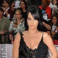 Katy Perry adorable avec ses fans : elle réalise le rêve de 2 petites filles