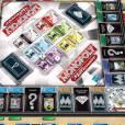 Monopoly Millionnaire, une nouvelle version toujours aussi cool