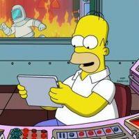 FIFA 13, Les Simpson, Need for Speed... Les indispensables jeux sur mobiles de EA pour 2013
