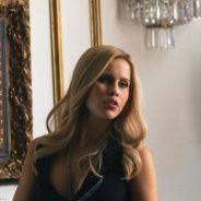 The Vampire Diaries saison 4 : Rebekah à la recherche des potins ! (SPOILER)