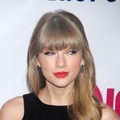 Taylor Swift : Harry Styles obligé de quitter l'Angleterre pour elle ?