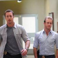 Hawaii 5-0 saison 3 : Twitter va choisir en live le coupable d'un épisode ! (SPOILER)