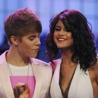 Selena Gomez et Justin Bieber : tout est bien fini !
