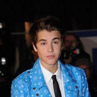 Justin Bieber : aperçu en train de fumer un joint... pour oublier Selena Gomez ?