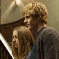 American Horror Story saison 3 : une histoire horrifique façon Roméo et Juliette à venir (SPOILER)