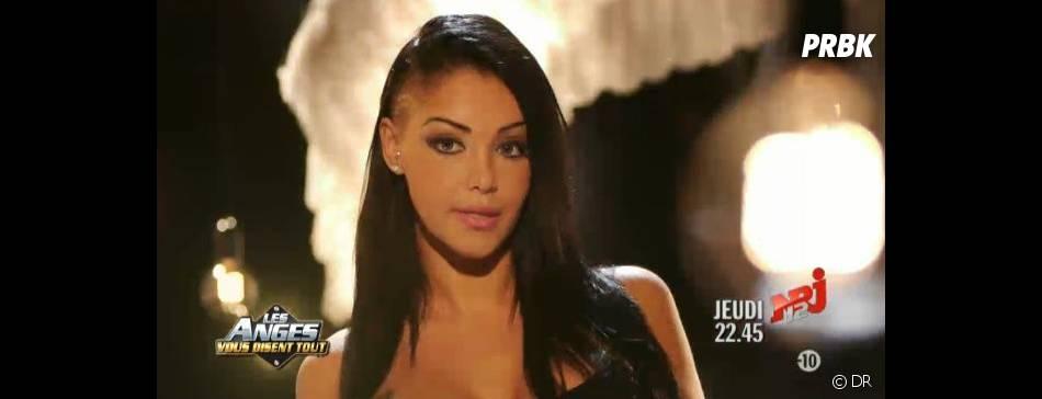 Nabilla nous avouera-t-elle tout sur son histoire avec Sofiane ?