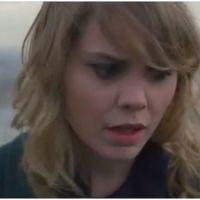 Coeur de Pirate : Place de la République, un clip touchant réalisé par la chanteuse