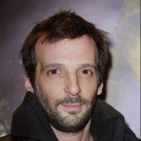 Mathieu Kassovitz revient (un peu) sur ses propos