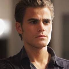 The Vampire Diaries saison 4 : un rapprochement pour Stefan ? (SPOILER)