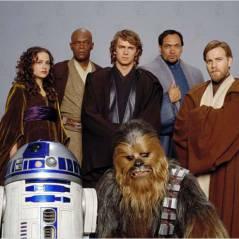 """Star Wars : une série façon """"S.H.I.E.L.D."""" de The Avengers en préparation sur ABC ?"""