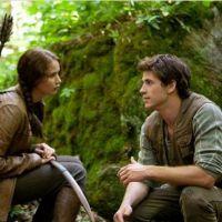 Hunger Games : Jennifer Lawrence débarque sur Canal + en février !