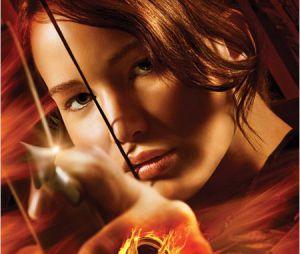 Hunger Games passe pour la première fois à la télé en France