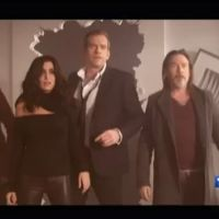 The Voice 2 : Une nouvelle bande-annonce copiée sur les States !