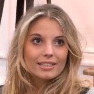 Star Academy 2012 : L'élimination de Mathilde ? Une stratégie des élèves selon elle !
