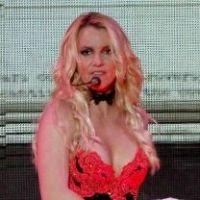 Britney Spears : elle a déjà rendu sa bague de fiançailles après sa rupture !
