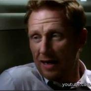 Grey's Anatomy saison 9 : come-back en force pour le procès dans l'épisode 11
