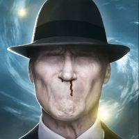 Fringe saison 5 : le poster qui sent mauvais pour les Observateurs !