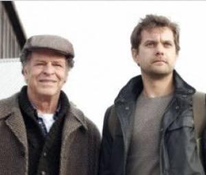 Le dernier épisode de Fringe, c'est ce vendredi 18 janvier aux US