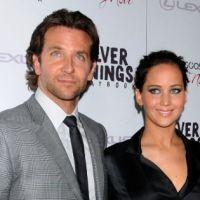 Bradley Cooper préfère sa mère à Jennifer Lawrence !