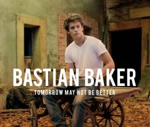 Bastian Baker va encore émouvoir ses fans !