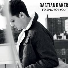 Bastian Baker : I'd Sing For You, le single qui va vous émouvoir