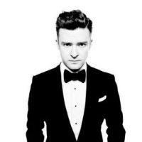 "Justin Timberlake : Suit & Tie, outil de promo pour son ""New MySpace"" ou vice-versa ?"