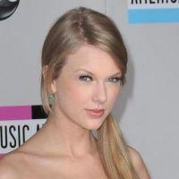 Taylor Swift : Bradley Cooper lui met un GROS vent !