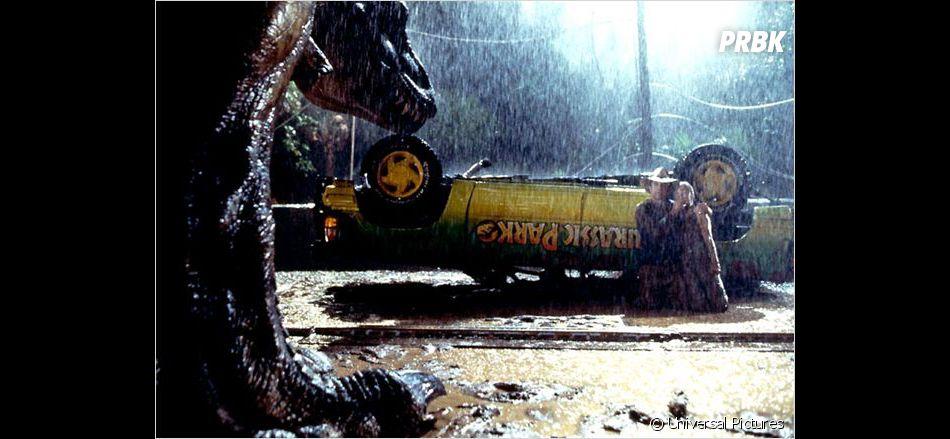 Des dinosaures en grand nombre !