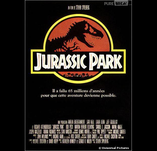 Quatre choses que l'on veut voir dans Jurassic Park 4 !