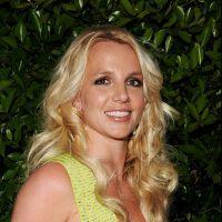 Britney Spears : partie de X Factor à cause de... money, money, money