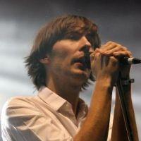 Rock en Seine 2013 : déjà 3 artistes confirmés !