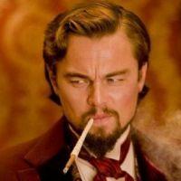 Leonardo DiCaprio imite Shy'm : il veut faire un break