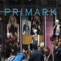 Primark en France : la marque aux prix cassés s'installe à Paris !