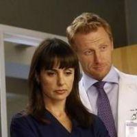 Grey's Anatomy saison 9 : invasion de nouveaux médecins (SPOILER)