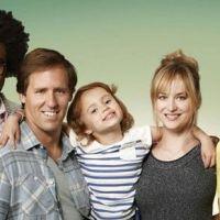 Ben and Kate : FOX copie ABC et annule la programmation