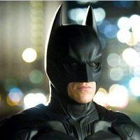 Batman : Bruce Wayne pas de retour avant 2017 au cinéma ?