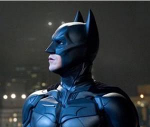 Batman pourrait apparaître dans Justice League