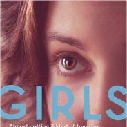Girls saison 3 : Lena Dunham et sa bande de retour l'année prochaine