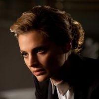 Castle saison 5 : Kate, un ennemi et des choix dans l'épisode 13