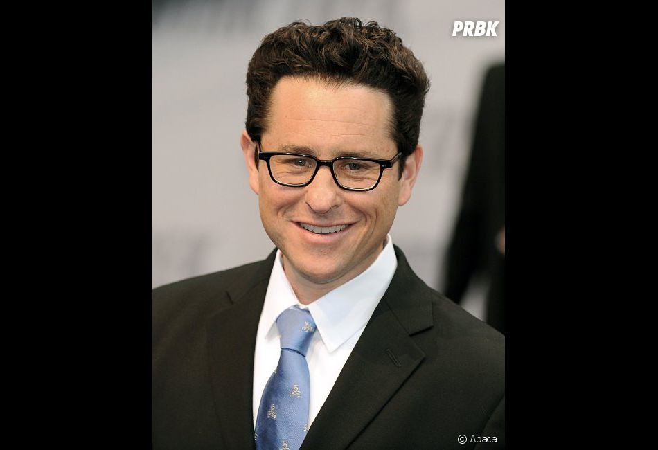 JJ Abrams aux commandes de Star Wars 7