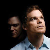Dexter saison 8 : un ex de Walking Dead au casting !