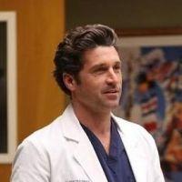 Grey's Anatomy saison 9 : le bébé de Derek et Meredith va-t-il survivre ? (SPOILER)