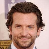 Happiness Therapy : Bradley Cooper s'auto-soutient pour les Oscars